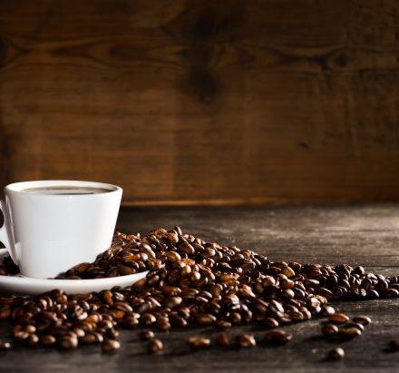 รับผลิตอาหารเสริมกาแฟ ราคาถูก