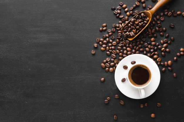 รับผลิตอาหารเสริมกาแฟ